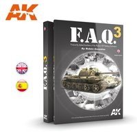 F.A.Q.3-Military-Vehicles-(English)