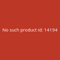 AK-6303-AKTION-WARGAME-Magazine-Issue-2.-(English)