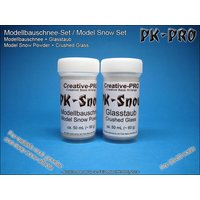 PK-Model-Snow-Set-(2x50mL)