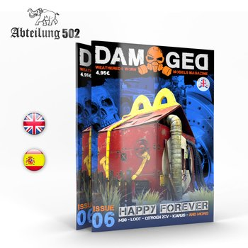 DAMAGED-Worn-and-Weathered-Models-Magazine-06-(English)