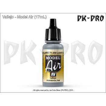 Model-Air-050-Light-Grey-(17mL)