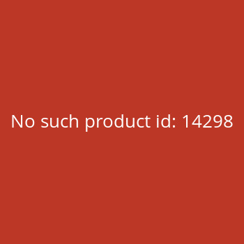 MIG-Figure-Painting-Special-Set-(brushes-MP1005-MP1009-&-MP1013)-