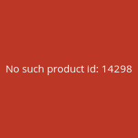MIG-Figure-Painting-Special-Set-(brushes-MP1005-MP1009-&-...