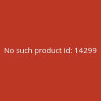 MIG-Chipping-Painting-Special-Set-(brushes-MP1007-MP1011-...