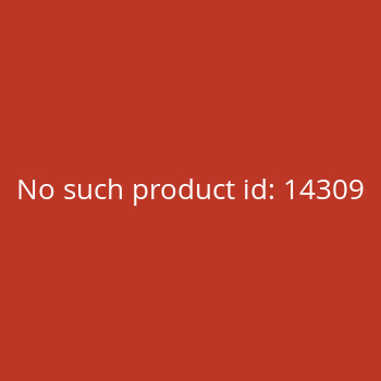 AK-6305-AKTION-WARGAME-Magazine-Issue-3.-(English)