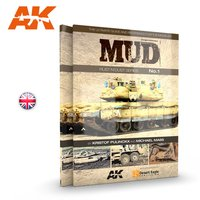 AK-253-Mud.-Rust-N´Dust-Series-Vol.1-(English)
