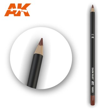 AK-10013-Watercolor-Pencil-Dark-Rust-(1x)
