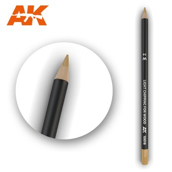 AK-10016-Watercolor-Pencil-Light-Chipping-for-wood-(1x)