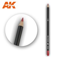 AK-10020-Watercolor-Pencil-Red-Primer-(1x)