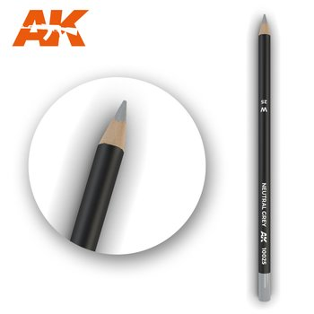 AK-10025-Watercolor-Pencil-Neutral-Grey-(1x)