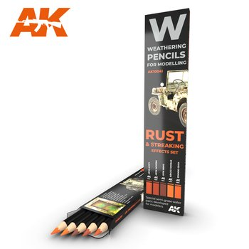AK-10041-Watercolor-Pencil-Rust-And-Streaking-Set-(5x)