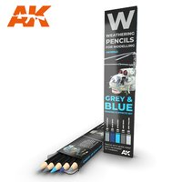 AK-10043-Watercolor-Pencil-Grey-And-Blue-Camouflages-Set-...