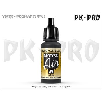 Model-Air-057-Black-(17mL)