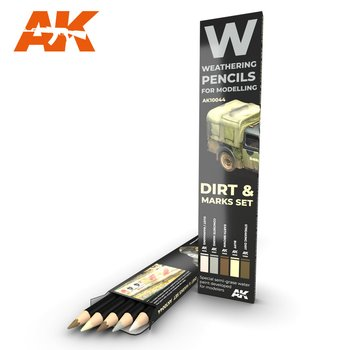AK-10044-Watercolor-Pencil-Splashes-Dirt-And-Stains-Set-(5x)