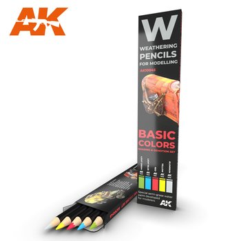 AK-10045-Watercolor-Pencil-Basics-Set-(5x)