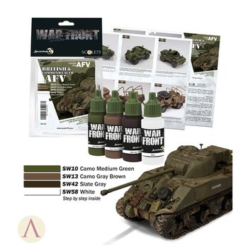 Scale75-British-&-Commonwealth-AFV-(4x17mL)