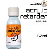 Scale75-Acrylic-Retarder-(60mL)