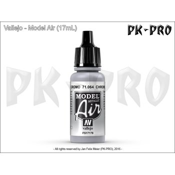 Model-Air-064-Chrome-(17mL)