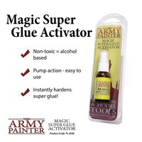 The Army Painter - Magic Super Glue Activator