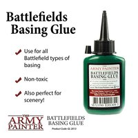 The Army Painter - Basing Glue (50mL)