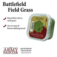 The Army Painter - Battlefield Field Grass (150mL)
