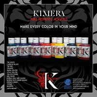 KIMERA-Colors-Set-(14x30mL)