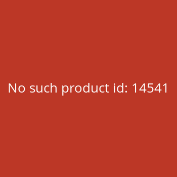 The-Weathering-Magazine-Aircraft-Número-12.-Invernales-(Castellano)