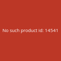 The-Weathering-Magazine-Aircraft-Número-12.-Invernales-(C...