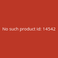 The-Weathering-Magazine-Issue-26.-Modern-Warfare-(German)