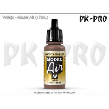 Model-Air-080-Rost-(17mL)