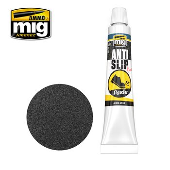 A.MIG-2034-Anti-Slip-Paste-Black-Color-For-1/72-&-1/48-(20mL)