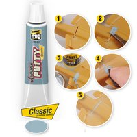 A.MIG-2040-Arming-Putty-Classic-(20mL)