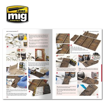 How-To-Make-Buildings-Basic-Construction-And-Painting-Guide-(English)