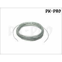 PK-Model-Barbwire-(Barbed wire)-(5m)