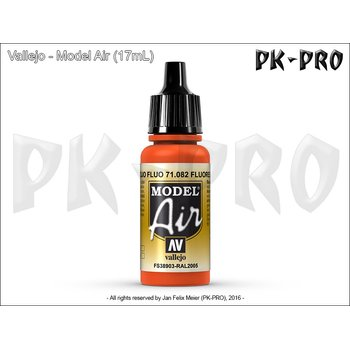 Model-Air-082-Fluorescent-Red-(17mL)