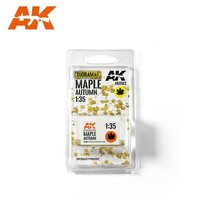 AK-8103-Maple-Autumn-(1:35)