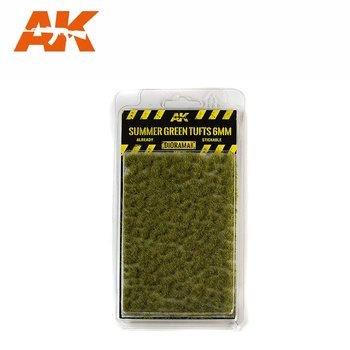 AK-8120-Summer-Green-Tufts-(6mm)