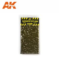 AK-8122-Backwater-Tuft-(4mm)