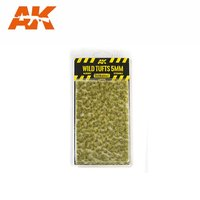AK-8123-Wild-Tufts-(5mm)