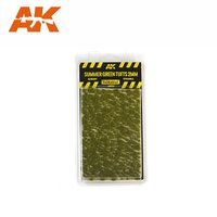 AK-8124-Summer-Green-Tufts-(2mm)