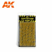 AK-8125-Steppe-Tufts-(12mm)