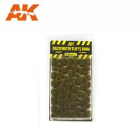 AK-8128-Backwater-Tufts-(8mm)