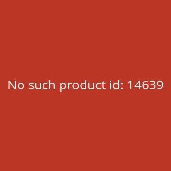 DAMAGED-Worn-and-Weathered-Models-Magazine-07-(English)