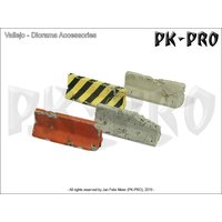 Damaged-Concrete-Barriers-(4x)