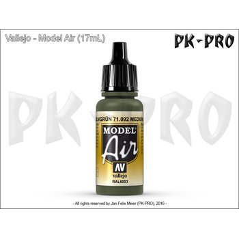 Model-Air-092-Medium-Green-(17mL)