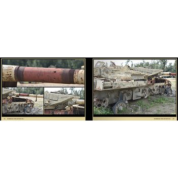 ABT606-Their-Last-Path-IDF-Tank-Wrecks-Merkava-MK-1-And-2