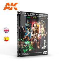 AK-293-How-To-Work-With-Colors-And-Transitions-(English)