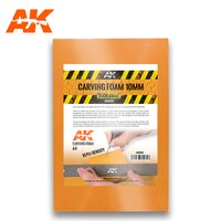 AK-8094-Carving-Foam-10mm-A4-(305x228mm)