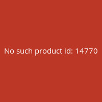 A.MIG-7703-WWII-German-Late-Solution-Box