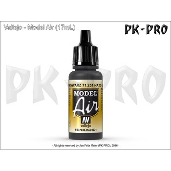 Model-Air-71251-NATO-Black-(17mL)